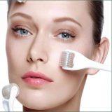 میکرونیدلینگ برای کلاژن سازی پوست؛ مزایا ،عوارض و هزینه