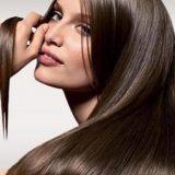 مزوتراپی موی سر:مزایا و هزینه