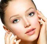 جراحی لیفتینگ و کشیدن پوست صورت و گردن، عوارض ،مزایا و هزینه