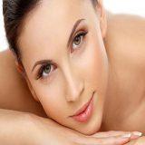 راه و روشهای جوانسازی و زیباسازی پوست صورت