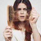 درمان ریزش موی سر در زنان و مردان ؛دارو ها و سایر روش ها